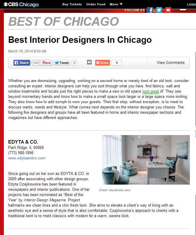 Best-Interior-Designers-In-Chicago-EDYTA-CO.jpg
