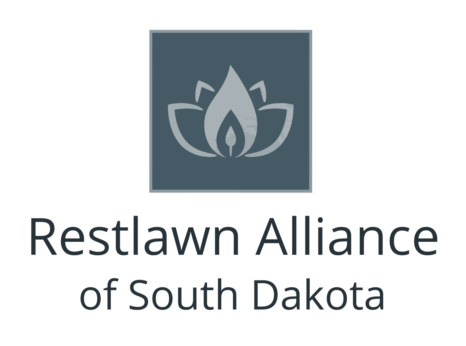 Restlawn Alliance of South Dakota