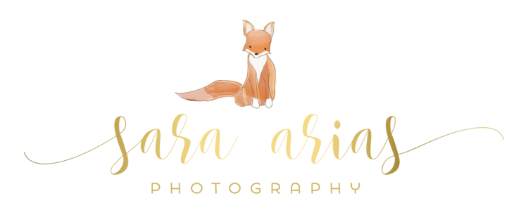 Sara Arias Photography