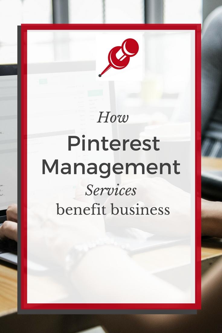 Pinterest-mangement-services-pin.jpg