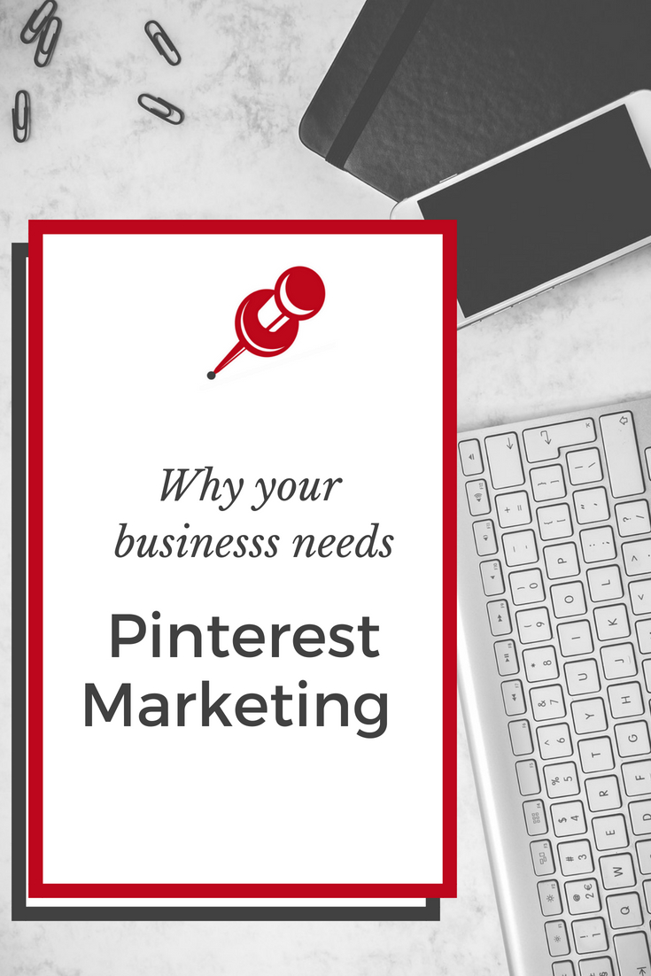 Why your business needs pinterest marketing.jpg