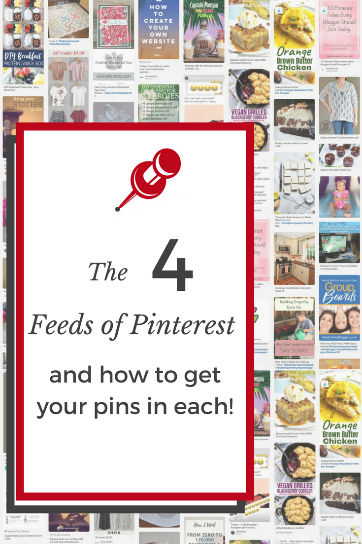 4 feeds of pinterest pin.jpg