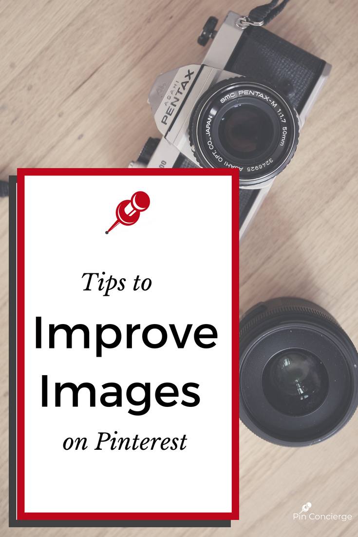 tips to improve images on pinterst pin.jpg