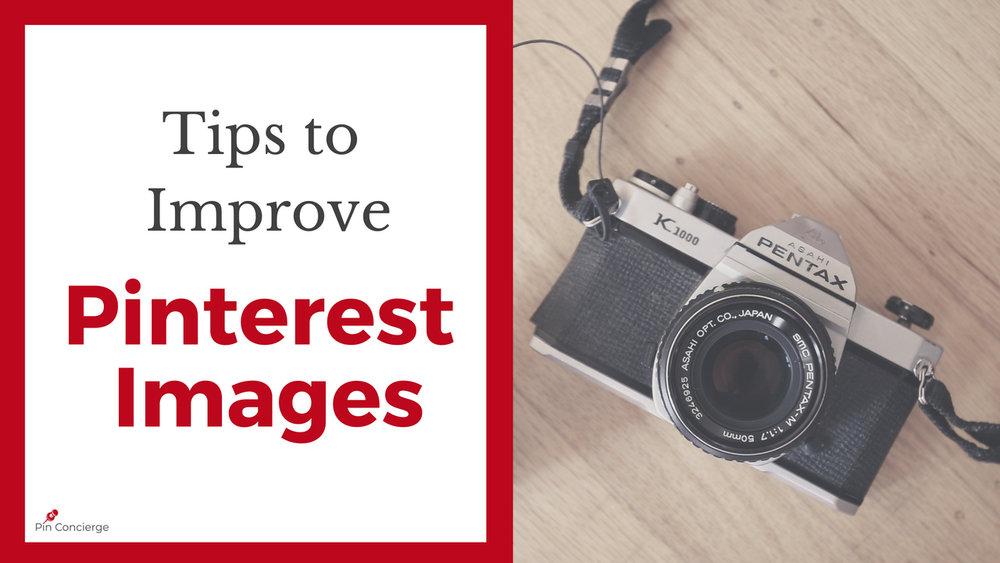 tips to improve pinterest images yt.jpg