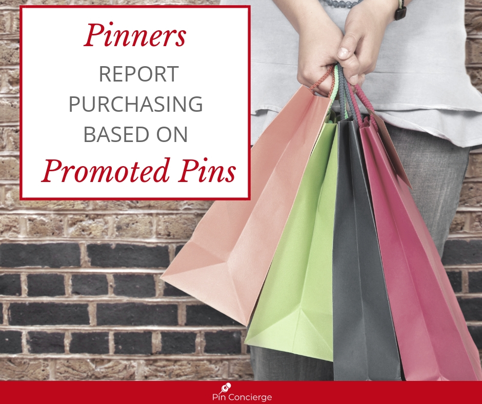 Pinner_Report_Purchaing_Based_on_promoted_pins.jpg