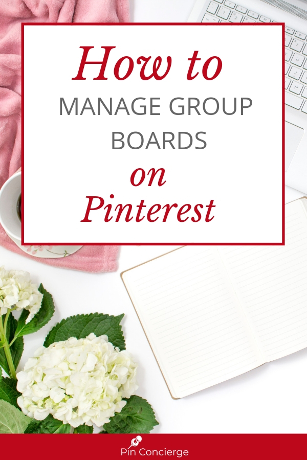 "Group Boards, do you need them in 2019? Adrian Gentilcore says, ""YES"" on this episode of our podcast we talk what they are what they can do and how much you should care. Plus our peculiar pin is Star trek Memes. #pinconcierge #pinterestforbusiness #pinterestmarketing"