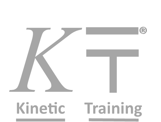 Kinetic Training