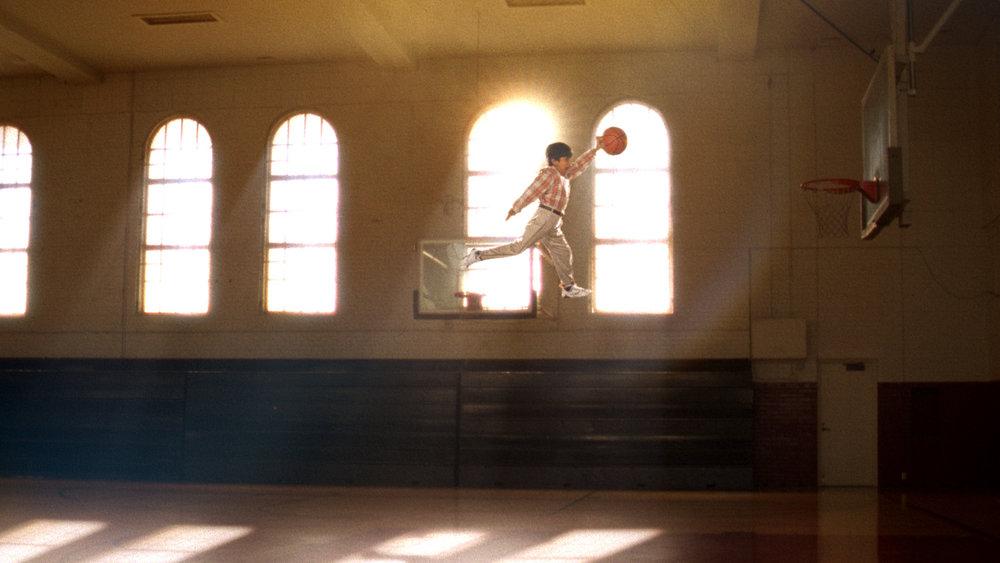 The Magic Shoes - Film Stills 02.jpg