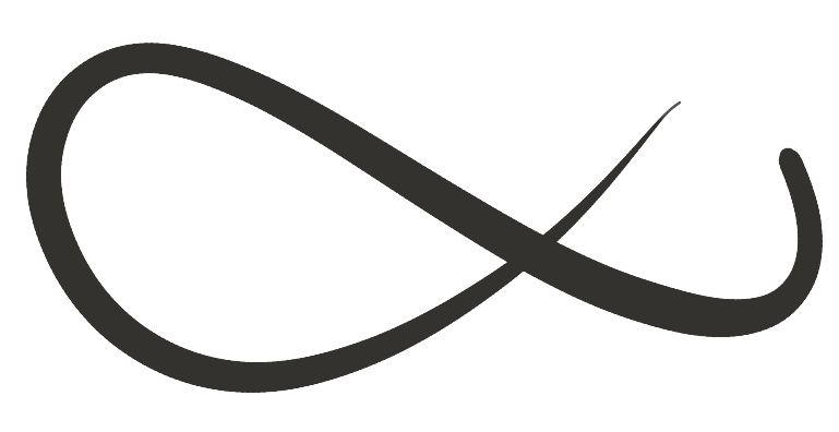 snik infinity.png