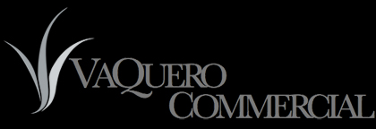Vaquero Commercial Inc