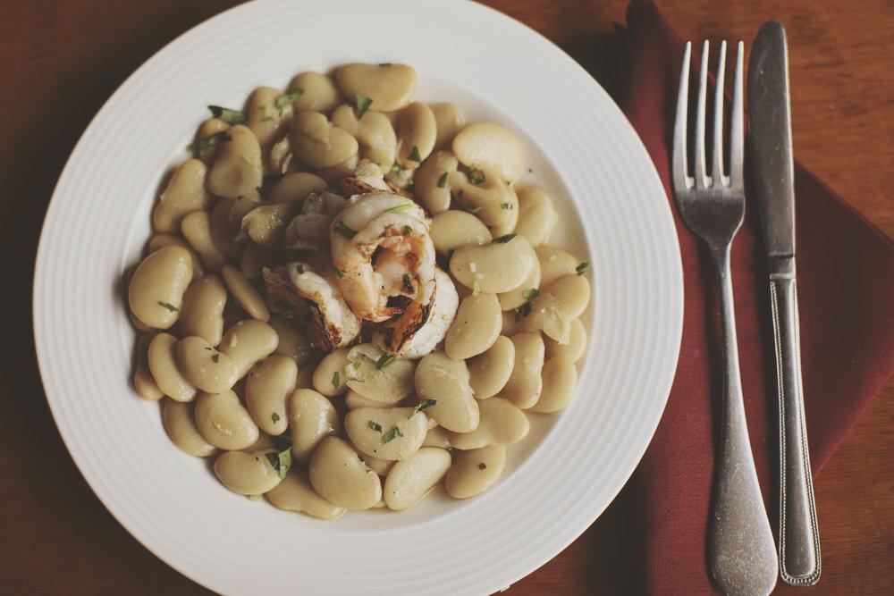 Shrimpandbeans.jpg
