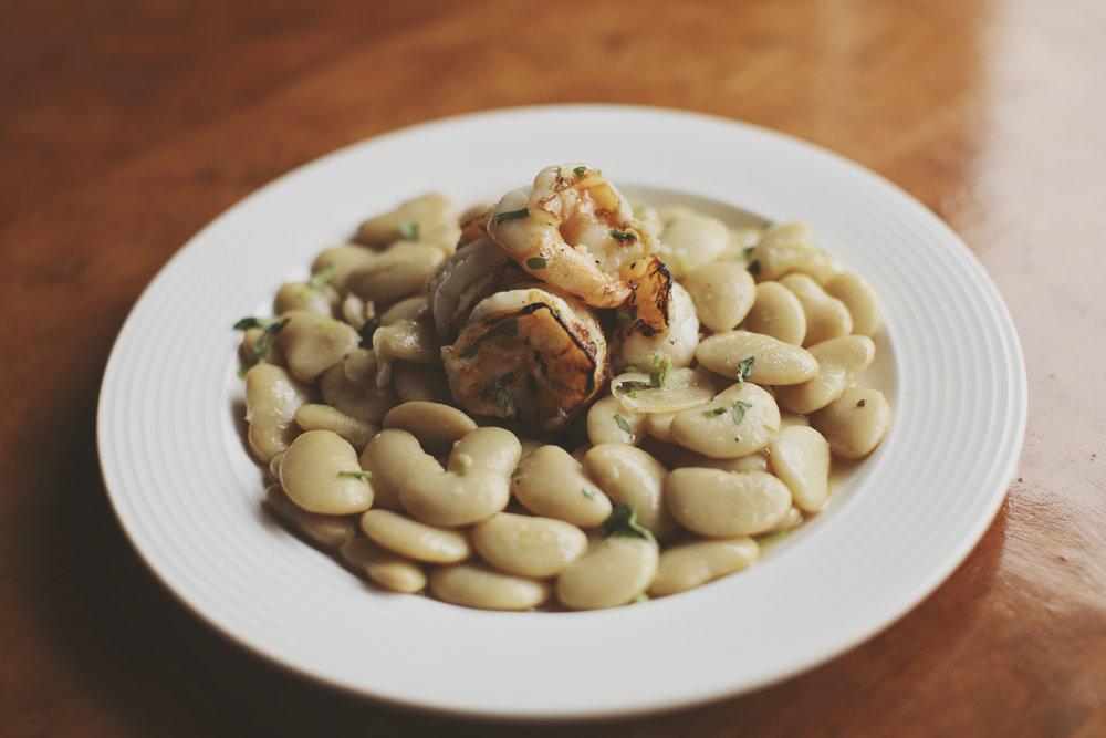 Shrimpandbeans2.jpg
