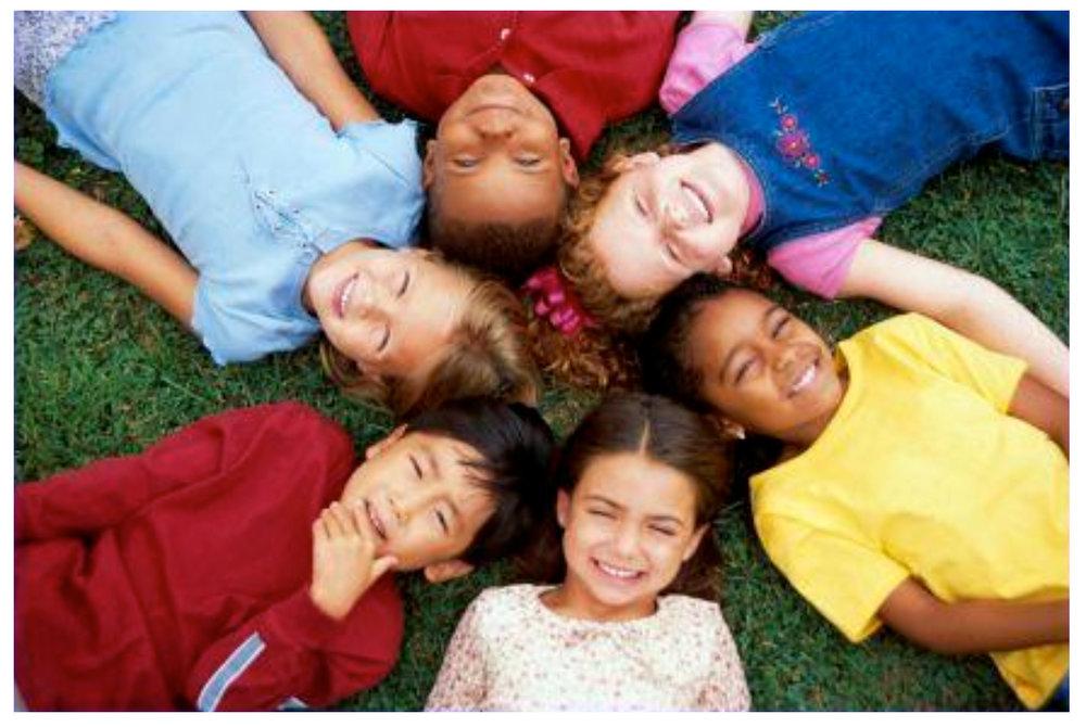 Children on Ground.jpg