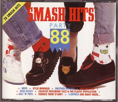 smash-hits-party-88.jpg