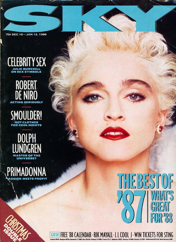 sky-magazine-issue-17-december-1988-madonna.jpg