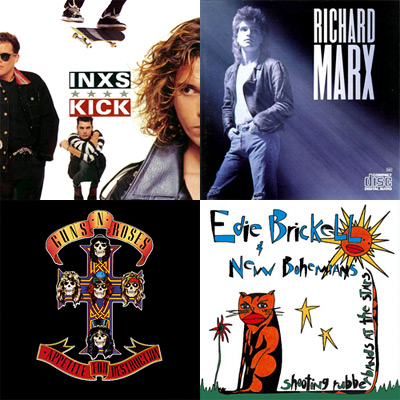 1988-music.jpg
