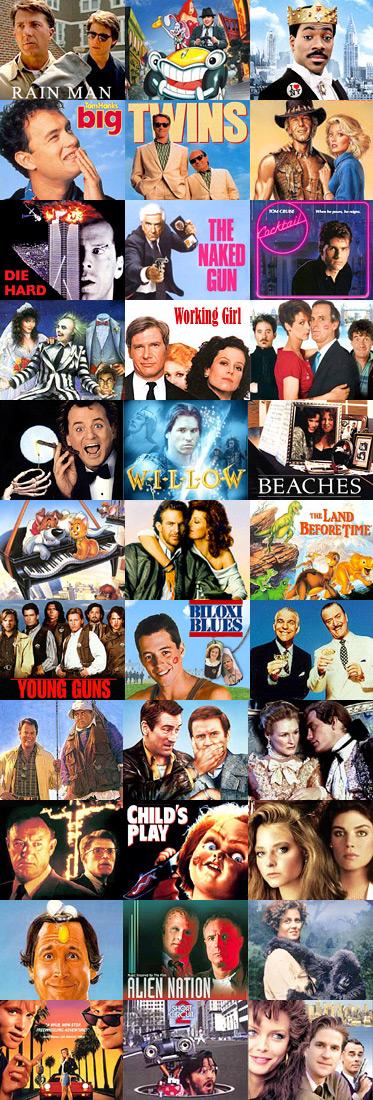1988-movies.jpg