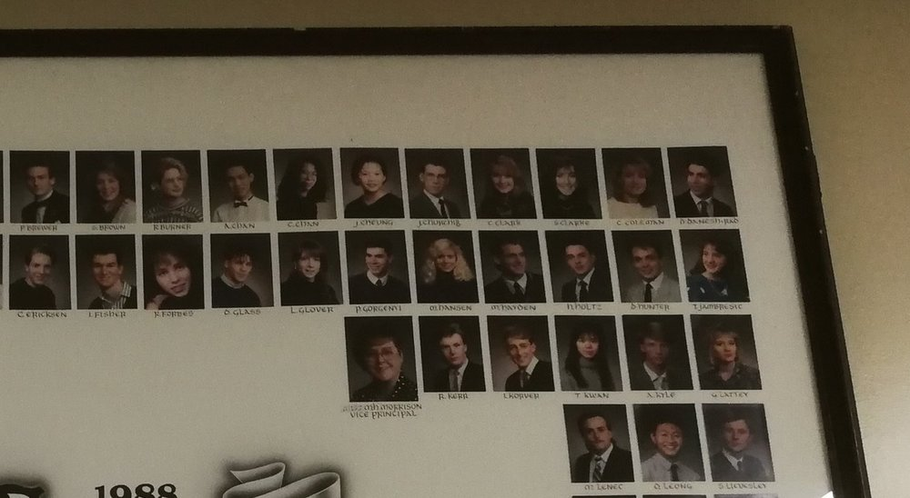Lord Byng High School Grad composite.jpg