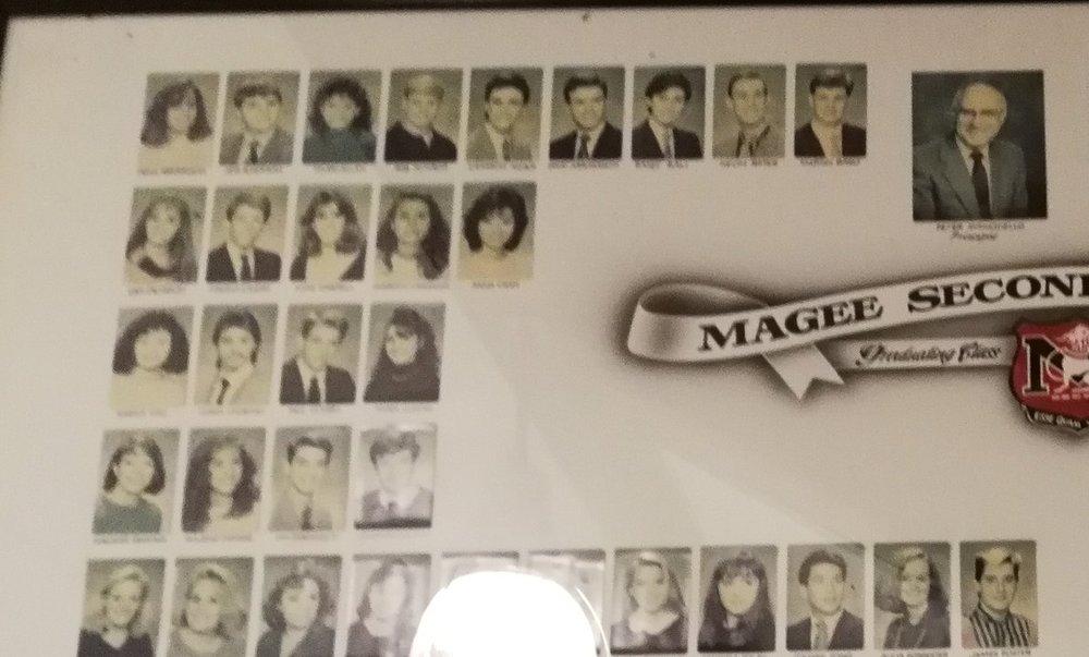 Magee Secondary Grad Composte.jpg