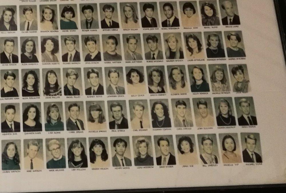 Magee Secondary High School Grad Composite.jpg