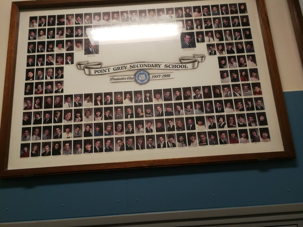 Lord Byng High School Grad composite.jpg