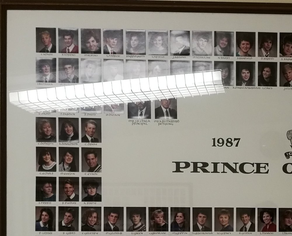 Prince of Wales Grad Composite.jpg