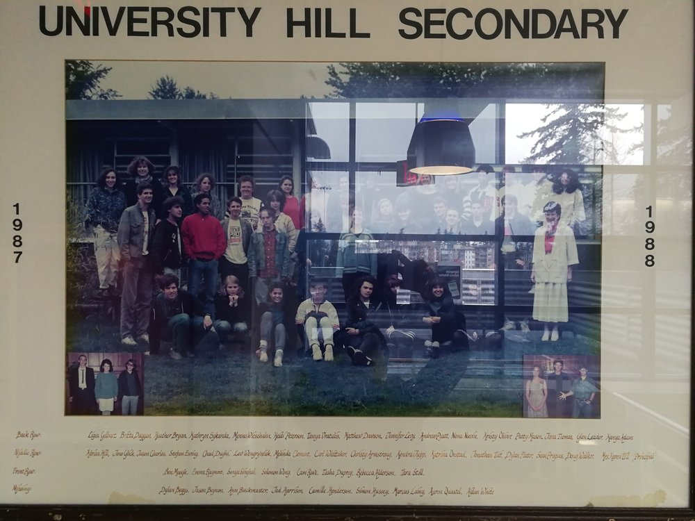 University Hill Grad 88 Composite.jpg
