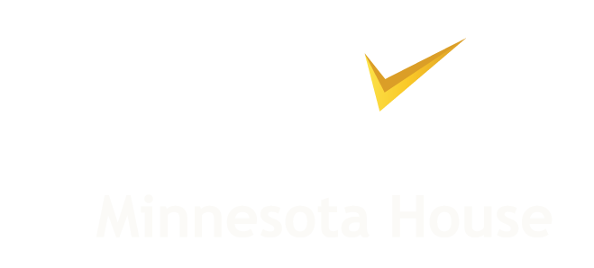 Ellen Cousins for Minnesota House