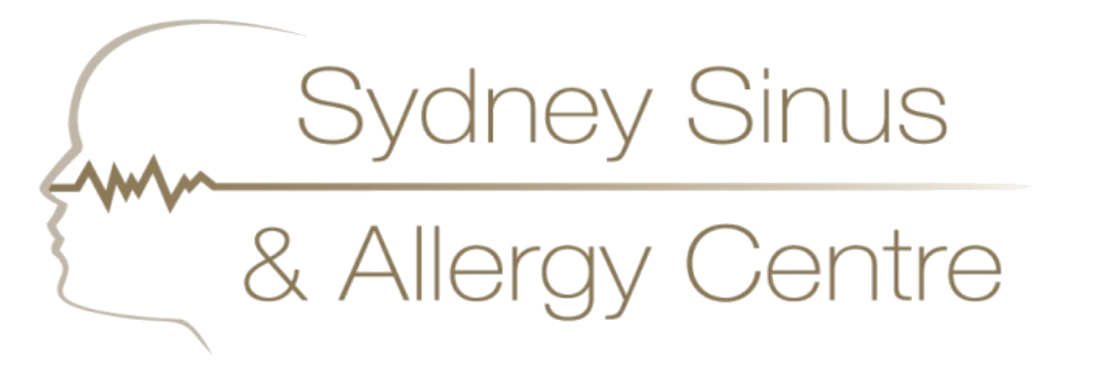 Sydney Sinus & Allergy Centre