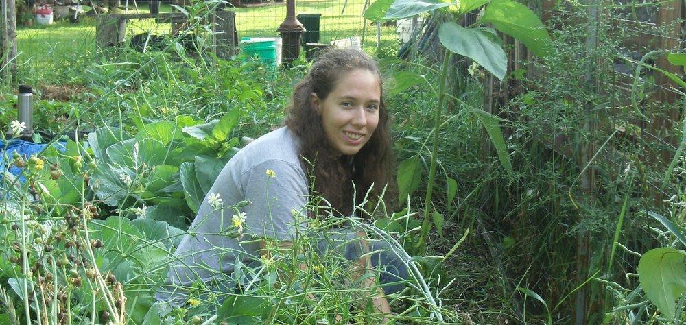 Erin in Garden 1500.jpg