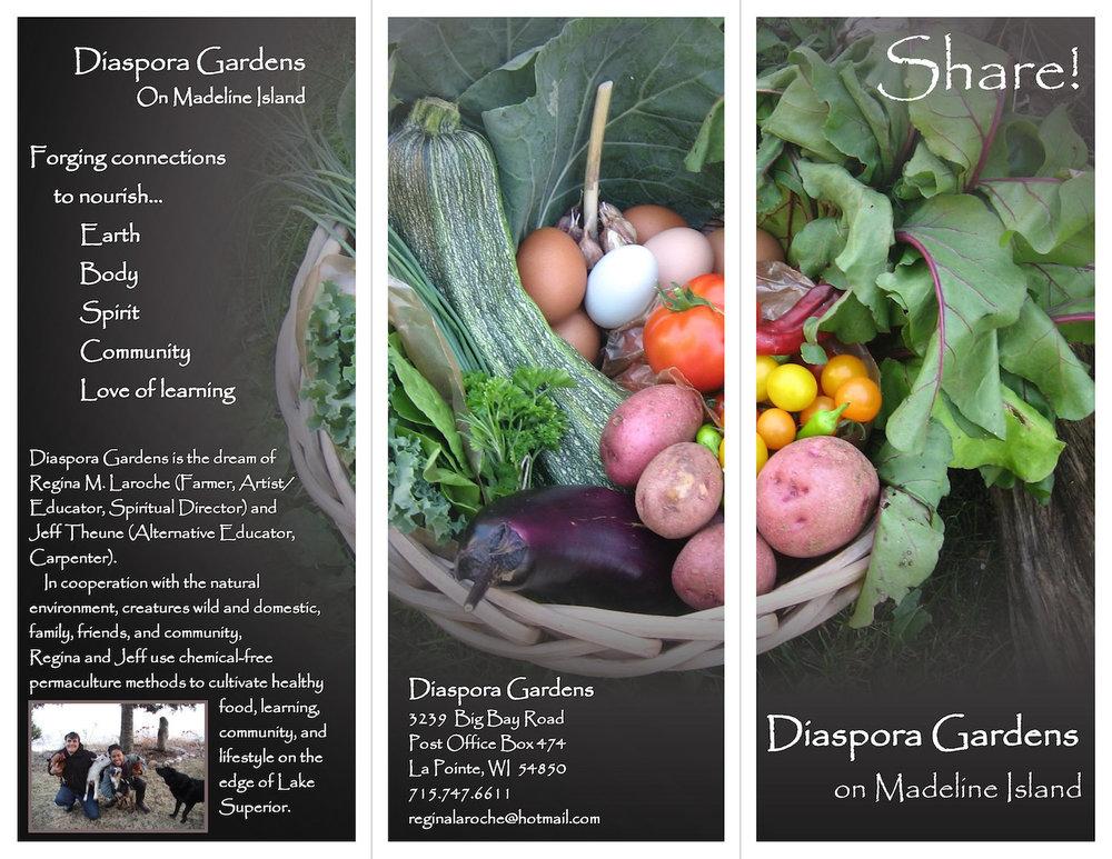 DG brochure outer.jpg