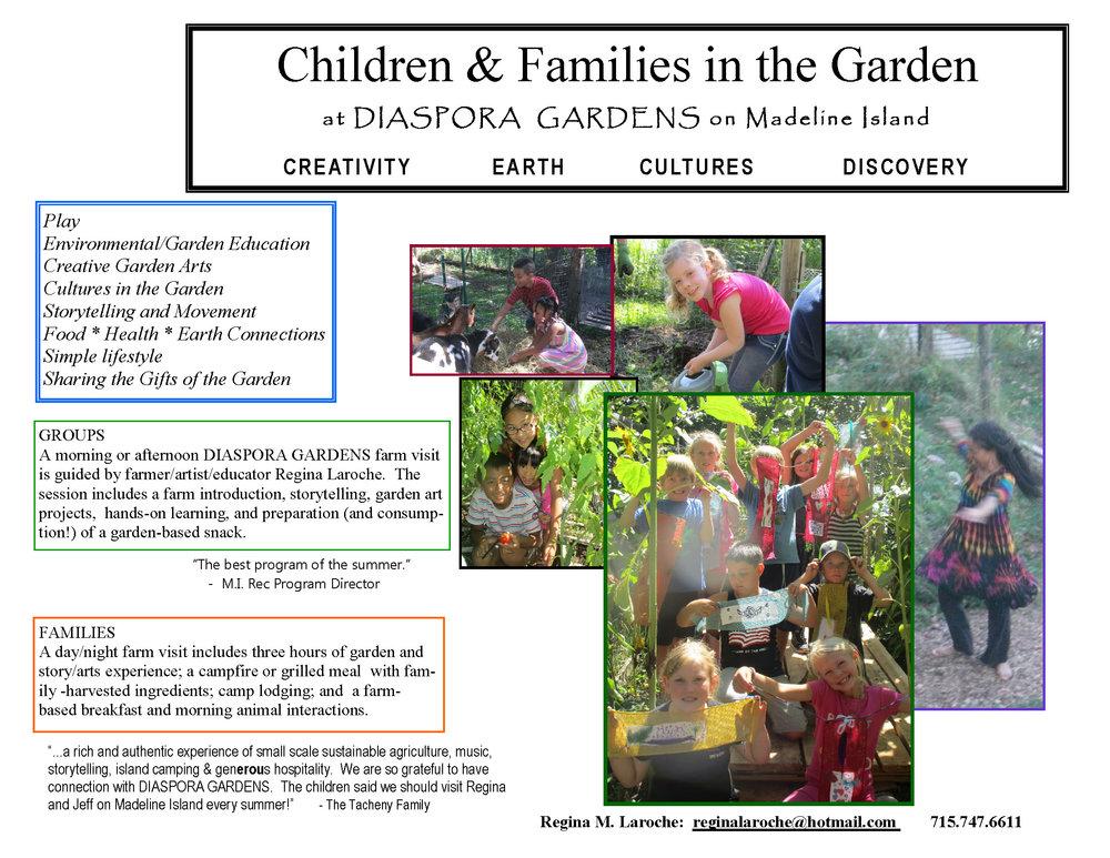 Children,  Families  Garden.jpg
