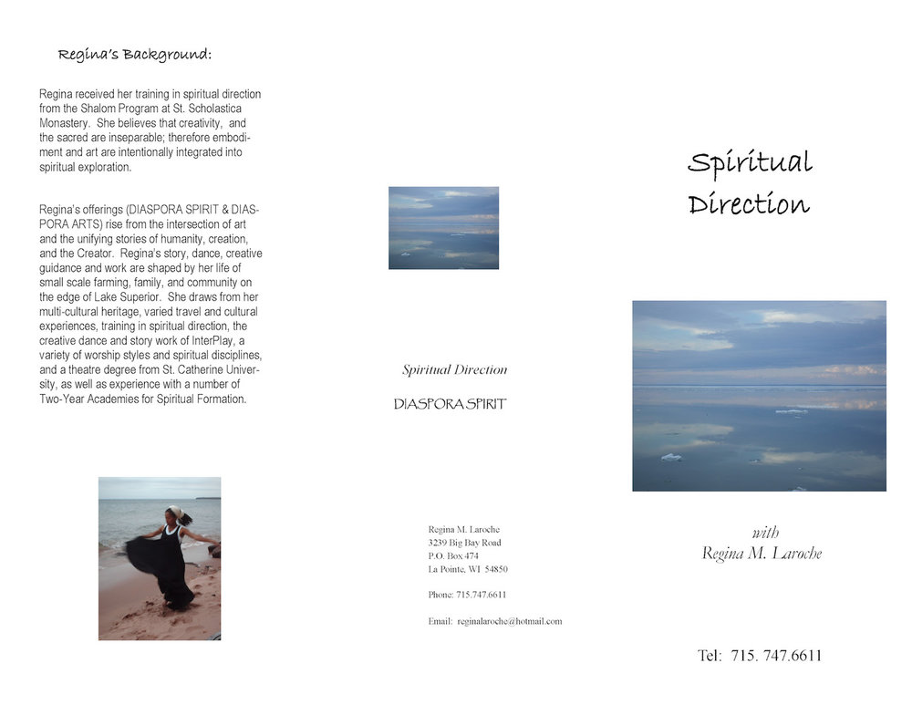 SD brochure church outer.jpg