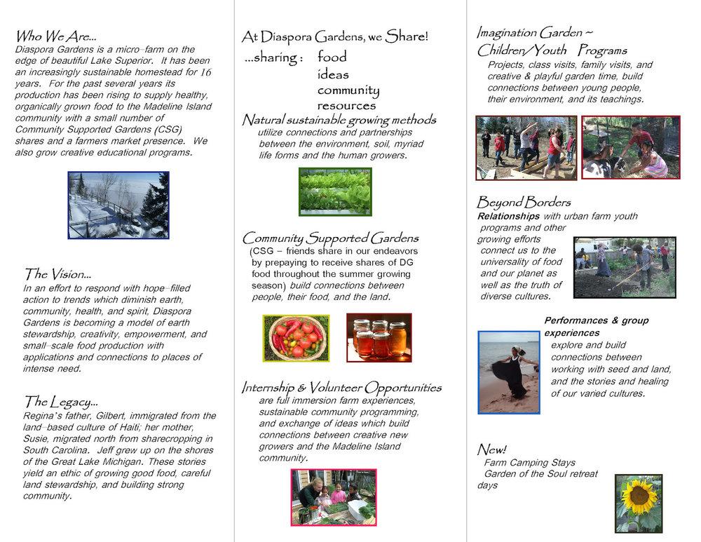 DG brochure inner.jpg
