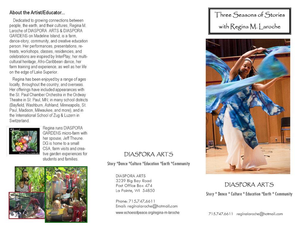 Three Seasons Stories Brochure outside.jpg
