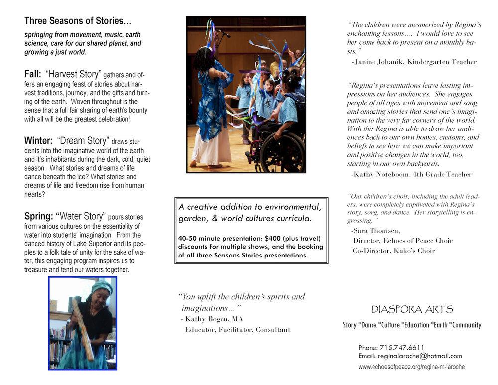 Three Seasons Stories Brochure inside.jpg