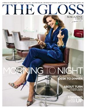 The-Gloss-Magazine-Cover_October_Berlin_Op.jpg