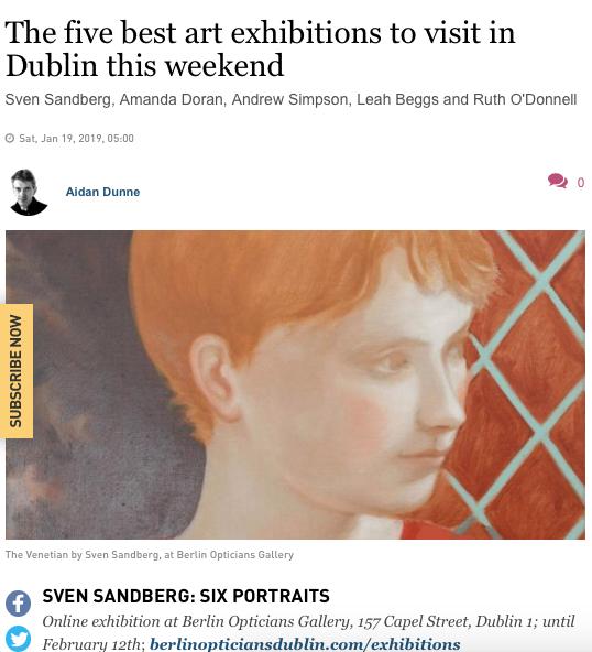 sven_sandberg_irish_times.png