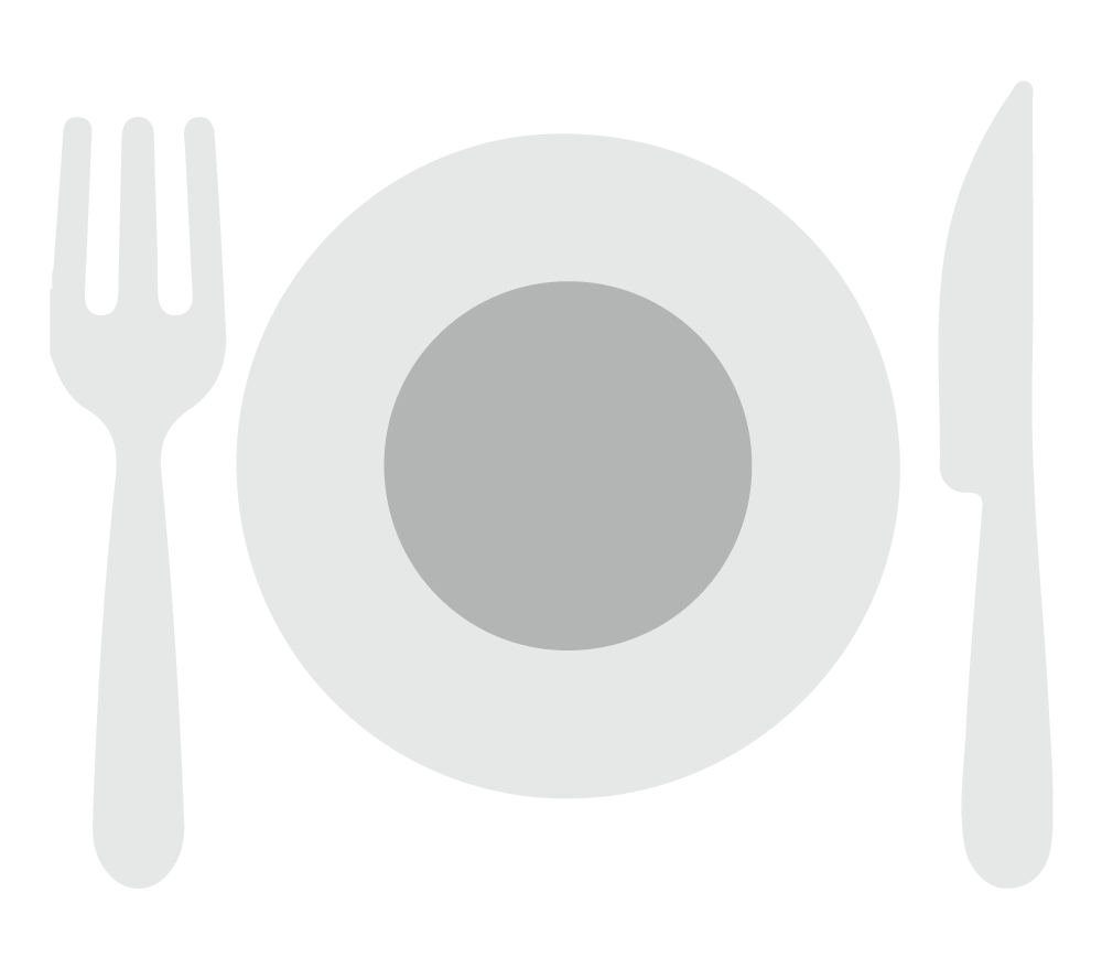 dinner.png