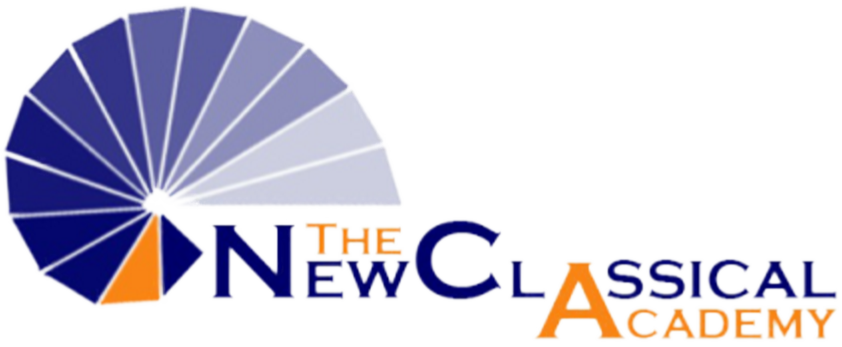 The New Classical Academy - Asheville Private School