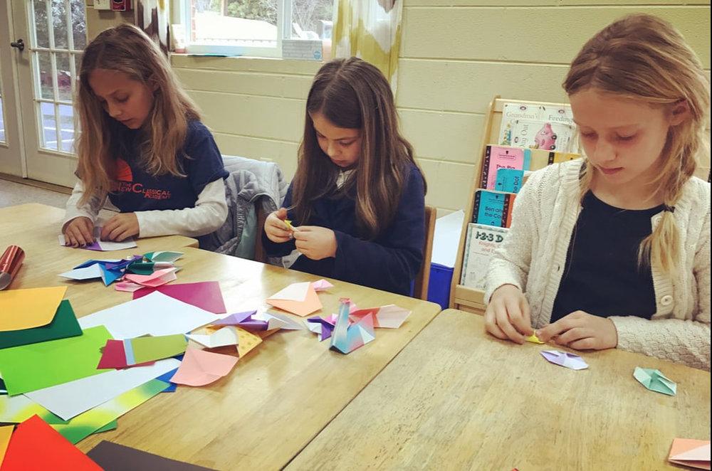 origami2.jpeg