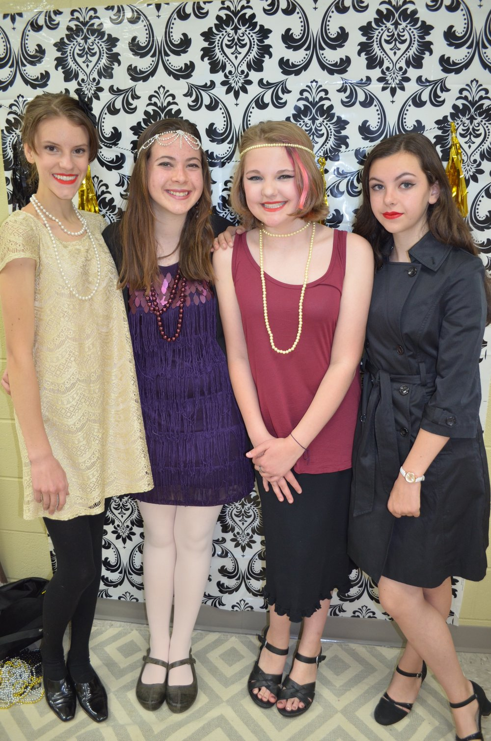 TNCA 1920s Day 2017 - 29 of 59.jpg