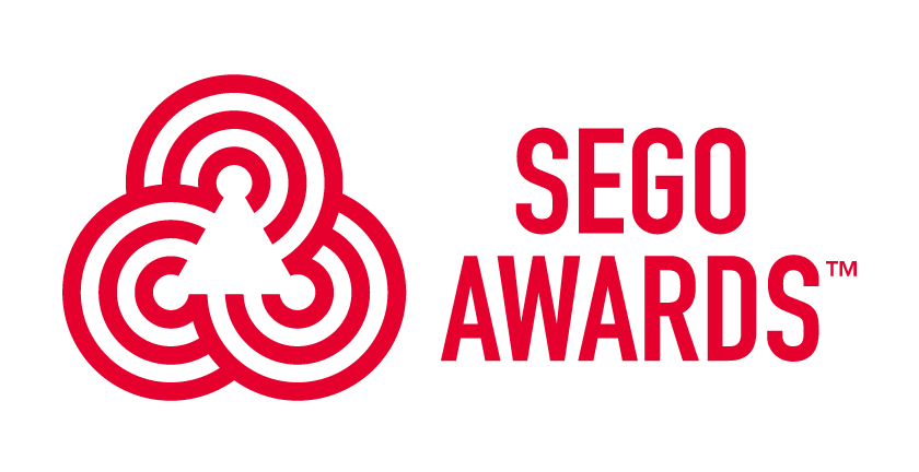 The Sego Awards™