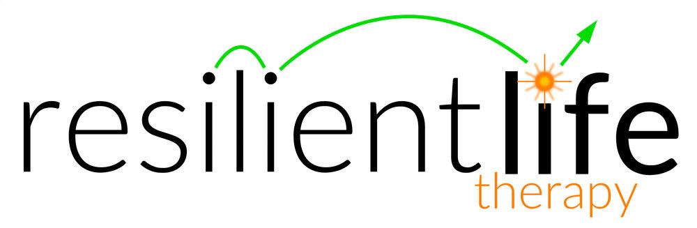 RLT_logo_new_thin.jpg