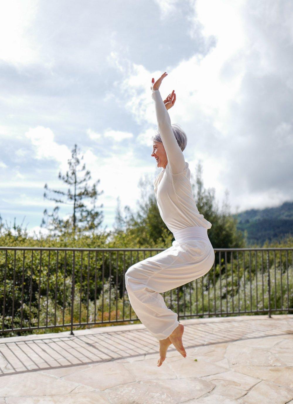 Womens-Fitness-Marin.jpg