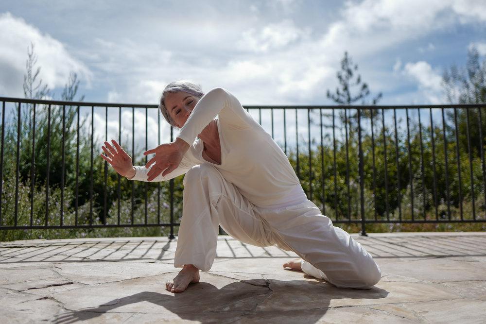 Yoga-Marin.jpg