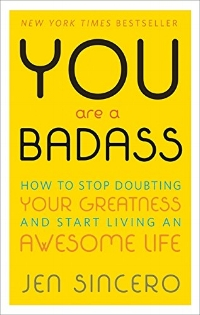 YOU ARE A BAD ASS.jpg