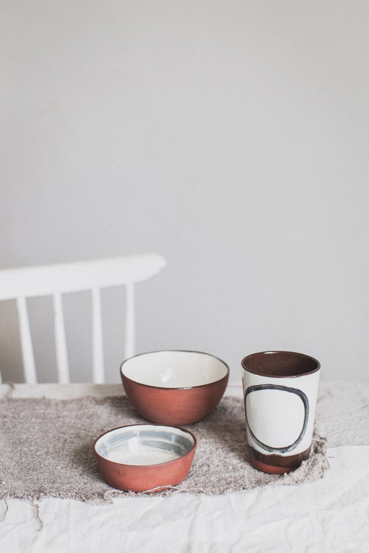 Silvia_K_Ceramics-21.jpg