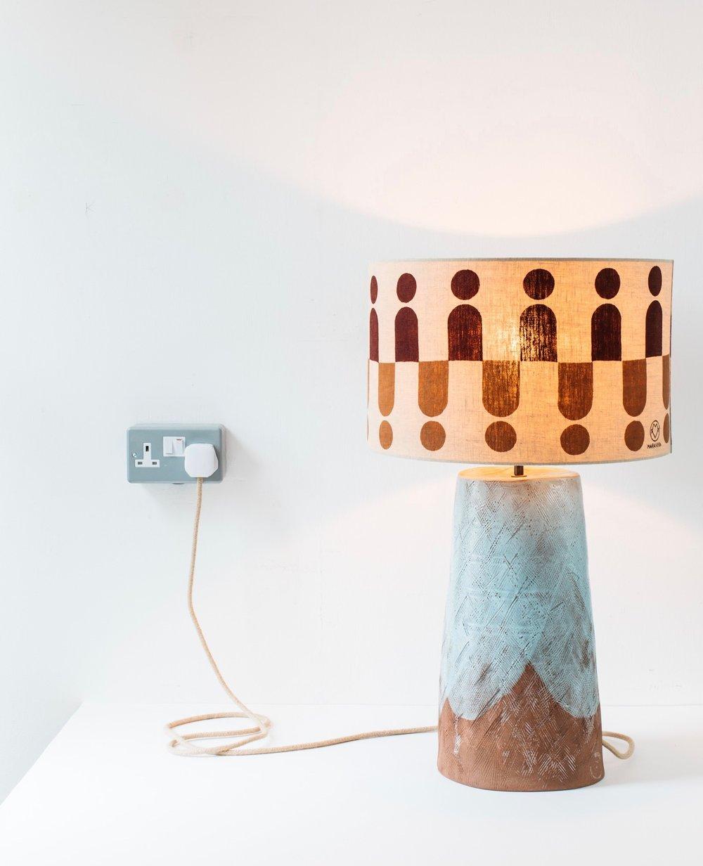 silviak_x_maravera+limited+edition+lamp