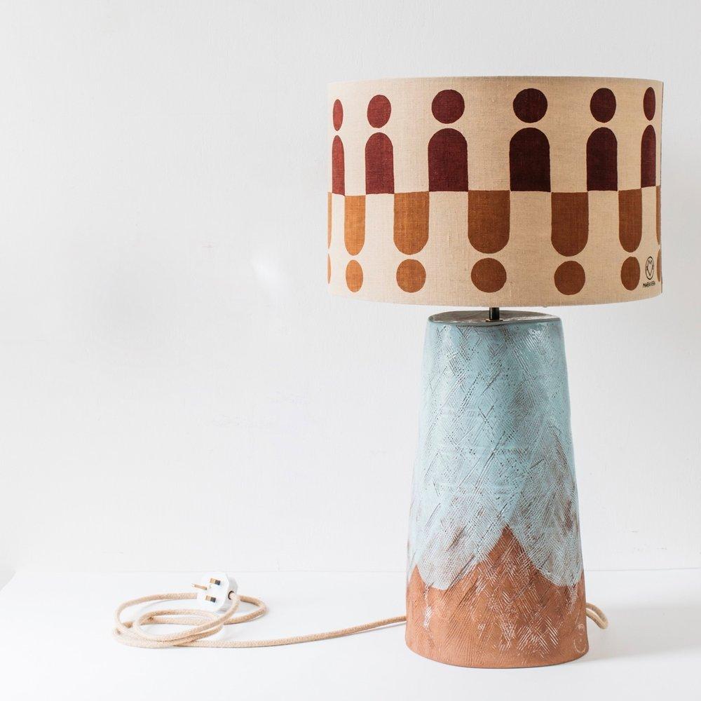 silviak_x_maravera+lamp